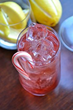 1000+ images about Drinks on Pinterest | Jim Beam, Cranberry Juice and ...