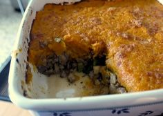 parmentier-patates-douces