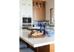 Kitchen Details Designed By Interior Solutions Design Group Inc