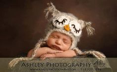 Hey, I found this really awesome Etsy listing at http://www.etsy.com/listing/102859939/newborn-sleepy-baby-owl-hat-photo-prop