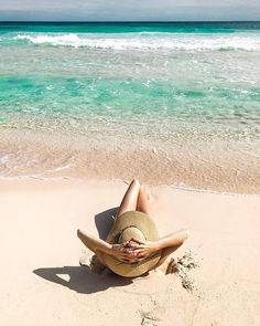 Cozumel Island, Panama Hat, Hats, Hat, Hipster Hat, Panama