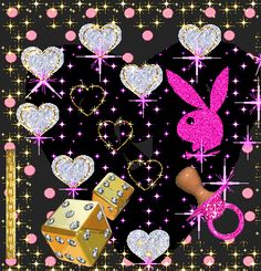 389577013_1607514.gif (385×400) Bling Wallpaper, Heart Wallpaper, Cute Wallpaper Backgrounds, Cellphone Wallpaper, Flower Wallpaper, Cute Wallpapers, Galaxy Wallpaper, Iphone Wallpapers, The Playboy Club