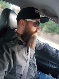 Visit Ratemybeard.se and check out @emilfasth83 - http://ratemybeard.se/emilfasth83/ - support #heartbeard - Don't forget to vote, comment and please share this with your friends.