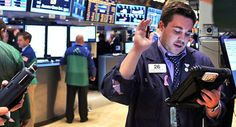 4 Ways 'Free' ETF Trading Could Cost You - DailyFinance