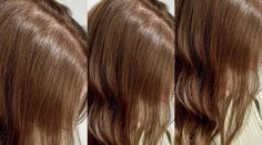 Hair 101: How to Mix Two Hair Colours Together — My Hairdresser Online Copper Blonde, Light Blonde Hair, Beige Blonde, Cool Blonde, Shades Of Blonde, Hair Color Shades, Hair Colours, Light Hair, Dark Hair