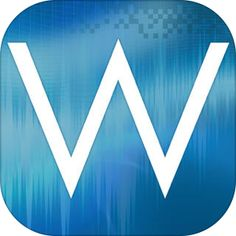 Waters - 3D Product Catalog by Kaon Interactive, Inc.