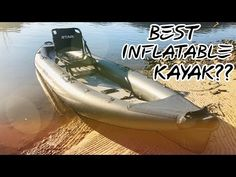 STAR PIKE INFLATABLE FISHING KAYAK by NRS! (Crazy Fast) - YouTube Inflatable Fishing Kayak, Kayak Fishing, Kayaking, Boat, Stars, Youtube, Kayaks, Dinghy, Sterne