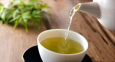Slideshow: Home Remedies: What Works? | WebMD