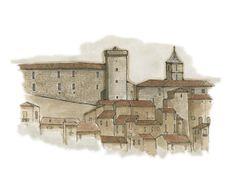 #Casoli #Chieti #Abruzzo #Terred'olio #olio #Extravergine