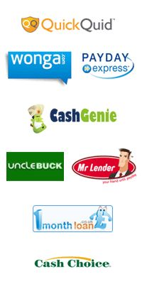 apply for a personal loan online with bad credit