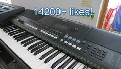 Piano Digital, Likes Facebook, Music Instruments, Finding Nemo, Lisbon, Buen Dia, Instruments, Keyboard, Musical Instruments