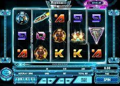 win real money free | http://casinosoklahoma.com/win-real-money-free/