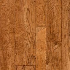 TrafficMASTER Multi-Width Hickory Plank Medium 13.2 ft. Wide x Your Choice Length Residential Vinyl Sheet Flooring-C9500185K862P15 - The Home Depot