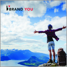 Brandyouism    We develop conceptualize,verbalize and make your vision a reality.    http://www.brandyou.ie/
