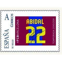 http://www.filatelialopez.com/coleccion-filatelica-oficial-barcelona-pack-n16-p-14494.html
