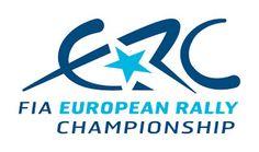 ps: The provisional FIA European Rally Championship ca...