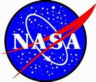 Résultat d'images pour nasa emblem printable How To Study Physics, Theory Test, Dwarf Planet, Phone Background Patterns, Health Research, Social Determinants Of Health, France, Logo Images, Funny Wallpapers