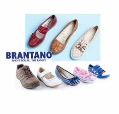 Brantano Shoes sweepstakes  sc 1 st  Pinterest & Win a Slumit CUB 2 Man Tent with FlashFrame Pitch System ...