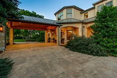 Great property I located at 17  Stonebriar FRISCO, TX 75034