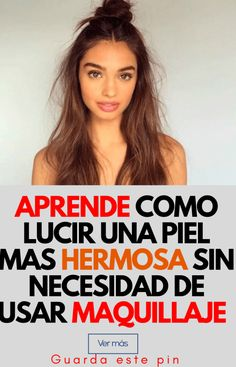 Consejos que te harán lucir mas hermosa - 10 Ideas Tips Belleza, Geo, House, Paper, Rose Oil, Health Remedies, Clean Diet, Health Tips, Hair Looks