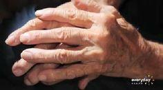Understanding Lupus Flares - Lupus Health Center - EverydayHealth.com
