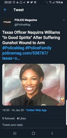 Police Family, Good Spirits, Twitter Web, Law Enforcement, Ems, Around The Worlds, Police