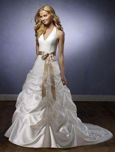 girls,fashion, Wedding Dress