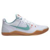 new product 88b26 2fa0e Nike Kobe 11 Low - Mens at Eastbay Kobe 11, Christmas Wishlist 2016,  Sneaker
