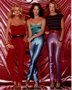 1000 images about my charlies angels obsession rages on