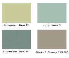 HGTV Paint Samples | colors sherwin williams mega greige flickr walls are painted sherwin ...