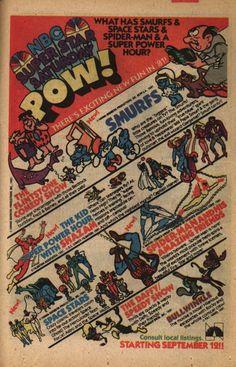 15 best saturday mornings images classic cartoons kids tv 80s kids