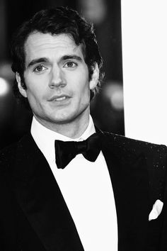 Henry Cavill You Are So Transcendentally Fecking Beautiful ❤❤❤❤❤❤