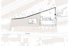 Poppy Factory ← Works ← Henley Halebrown