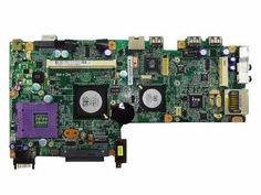 Neocomp Infoparts - Comércio de peças para notebook: Placa Mãe 37gu50100-c1 Notebook Cce Win J48a J47a ...