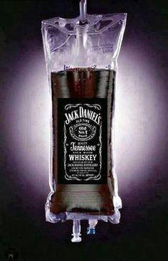 Jack daniel's - Page 9 - Whisky Whiskey Girl, Cigars And Whiskey, Bourbon Whiskey, Whiskey Bottle, You Don't Know Jack, Jack Daniels Distillery, Jameson Distillery, In Vino Veritas, Craft Beer