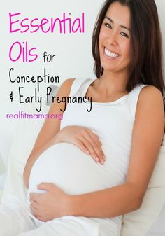 """Soemetimes aromatherapy is just the thing to support us mentally to relaaxxxx and go with the flow. The payoff for this state of being is remarkable in general, and especially when it comes to conception and early pregnancy. I like to think all of parenthood basically boils down to 2 roads to pregnancy: The """"oops!"""" ..."""