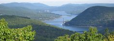 About. Bear Mountain State Park ...