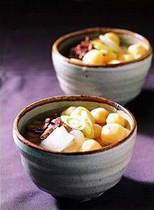 20 Happy Chuseok Mid Autumn Festival Ideas Korean Thanksgiving Mid Autumn Festival Korean Food
