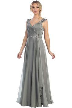 On Sale Now!! $112.70 Texas Divas Boutique texasdivasboutiqu... Storefront: 309 York South Houston, TX 77587 713-941-DIVA (3482)