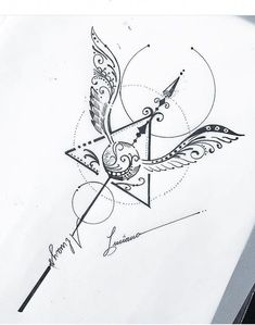potter Tattoos Best 11 – Page 422142165073051389 – SkillOfKing.Com Best 11 – Page 422142165073051389 – SkillOfKing. Harry Potter Kunst, Arte Do Harry Potter, Harry Potter Tumblr, Harry Potter Fandom, Cute Tattoos, Body Art Tattoos, Small Tattoos, Sleeve Tattoos, Awesome Tattoos