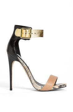 6d0178b283b Steve Madden  Marlenee  Sandal Sexy Sandals