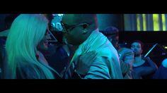 """Badoxa """"Demónio da tarraxinha"""" (OFFICIAL VIDEO) [2017] By É-Karga Music ..."""