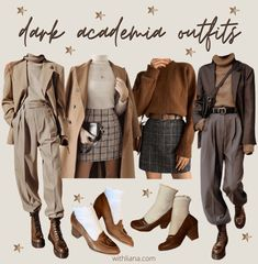 Aesthetic Fashion, Aesthetic Clothes, Looks Dark, Looks Pinterest, Cute Casual Outfits, Fashion Outfits, Trending Outfits, Google Search, Winter Season