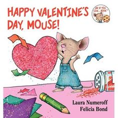 Here are some favorite picture books about Valentines Day for Pre-K kids. I only list books my Pre-K students and I truly enjoy and find educational. Visit the Valentine Activities page for lots of Preschool & Pre-K lesson Kinder Valentines, Valentines Day Book, Valentines Day Activities, Valentine Day Crafts, Valentine Ideas, Holiday Activities, Valentine Sensory, Valentine Theme, Homemade Valentines