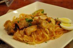 Httpsplaygooglestoreappsdetailsidcomdepinoys pancit malabon recipe filipino forumfinder Image collections