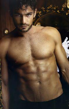 Hot Men Sexy Men Sexy Guys