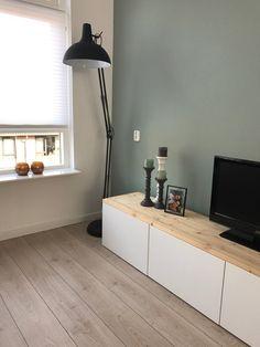 Apartment Living Room Design, Floor Design, Apartment Makeover, Home Decor, House Interior, Living Room Plan, Living Room Wall Color, Interior Design Living Room, Modern Apartment Living Room