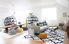 The Secret to Scoring Interior Design Services For Cheap