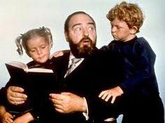 It's A Family Affair TV Show