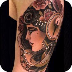 c169359161d31 tattoodo on Picoji • Posts, Videos & Stories #picoji #tattoos  #tattoodesigns
